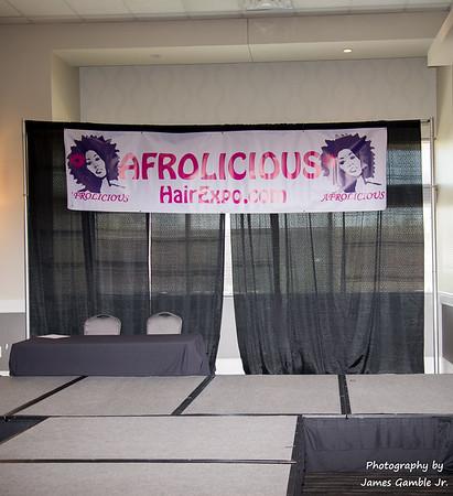 Afrolicious-2017-5587