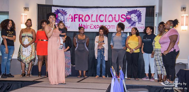 Afrolicious-2017-6002