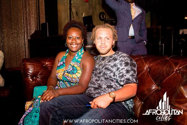 AfropolitanCities-3324