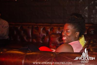 AfropolitanCities-3326