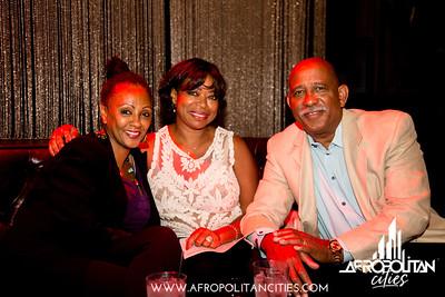 AfropolitanCities-3316