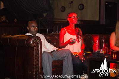 AfropolitanCities-3322