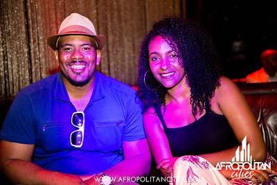 AfropolitanCities-3315