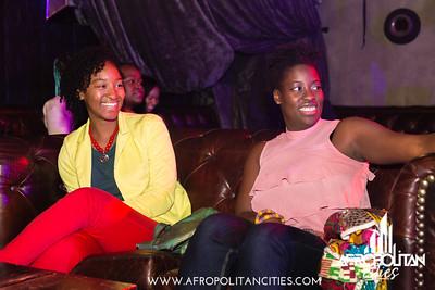 AfropolitanCities-3329
