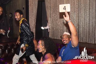 AfropolitanCities-3331