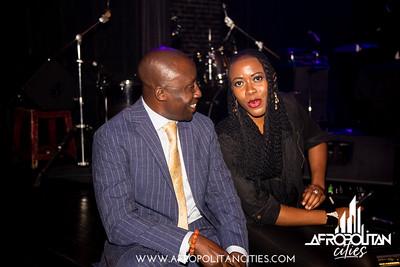 AfropolitanCities-3311