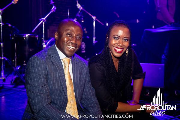 AfropolitanCities-3312