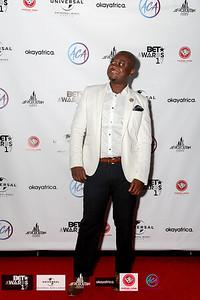 BET_Afropolitan LA_Afterparty_WM-0012