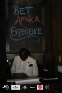 BET_Afropolitan LA_Afterparty_WM-0033