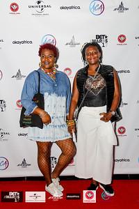 BET_Afropolitan LA_Afterparty_WM-0057