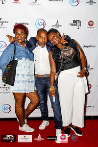 BET_Afropolitan LA_Afterparty_WM-0055