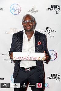 BET_Afropolitan LA_Afterparty_WM-0026