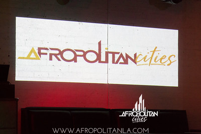 AfropolitanLA-0010