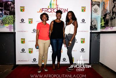 AfropolitanLA-0050