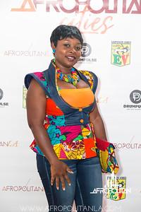 AfropolitanLA-0002