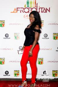 AfropolitanLA-0032