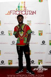 AfropolitanLA-0006