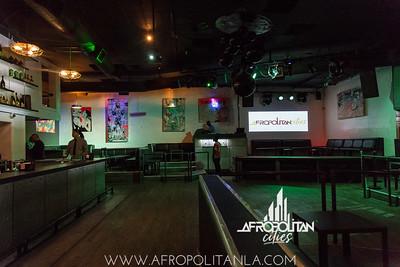AfropolitanLA-0012