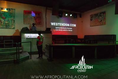 AfropolitanLA-0009