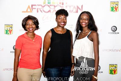 AfropolitanLA-0053