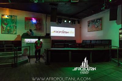 AfropolitanLA-0011