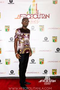 AfropolitanLA-0034