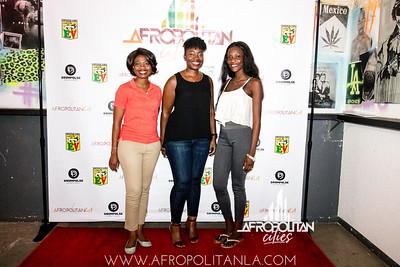 AfropolitanLA-0052