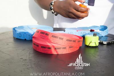 AfropolitanLA-0021