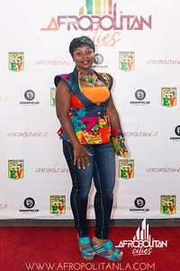 AfropolitanLA-0001