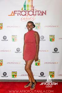 AfropolitanLA-0028