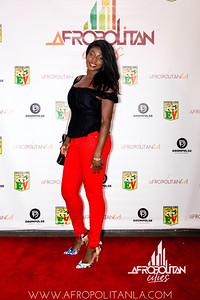 AfropolitanLA-0033