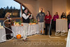 Business After Hours<br />  Petoskey Chamber of Commerce<br />  Bay Harbor Hotel and Conference Center<br /> <br />  This after hours featured members involved with farming and local foods, as part of the Local Food & Farm Festival taking place during October.<br /> <br />  Sponsors include: Bill's Farm Market, Coveyou Scenic Farm Market, Harwood Heritage Gold Maple Syrup Products, Local Eats, Local Food & Farm Festival and Local Food Alliance of Northern Michigan, Maple Moon Family Sugary and Pond Hill Farms.