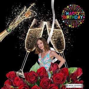 champagne-glass-bubbles-celebration-theme-glasses-isolated-black-background-46010989 (1) copy