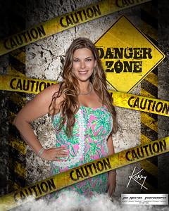 Kerry Danger