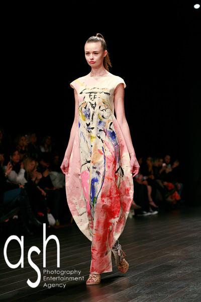 Designer: Agatha Ruiz De La Prada