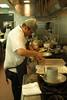 ChefsDinner2014-6686