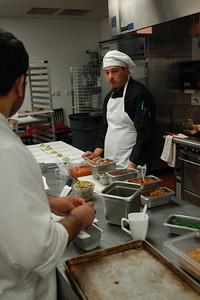 ChefsDinner2014-6708