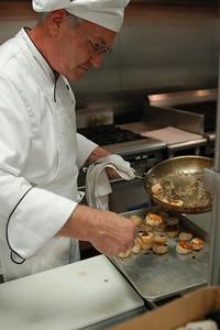 ChefsDinner2014-6707