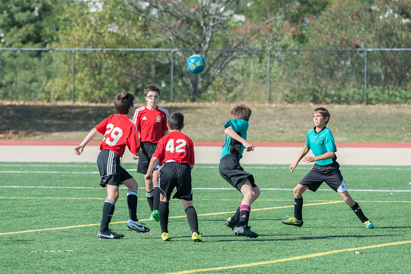 Aiden_soccer