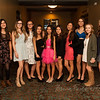 Ailynsweet16--5