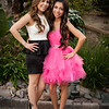 Ailynsweet16-