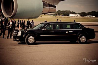 Obama-9591