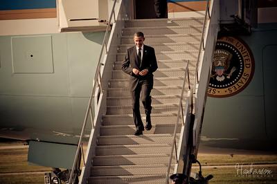 Obama-9607