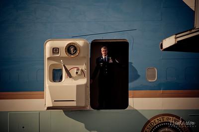 Obama-9579