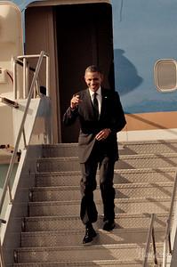 Obama-9600