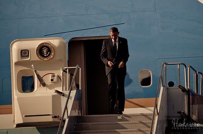 Obama-9598