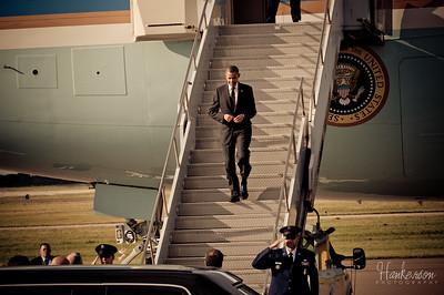 Obama-9609