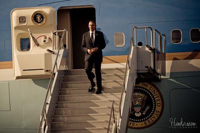 Obama-9599