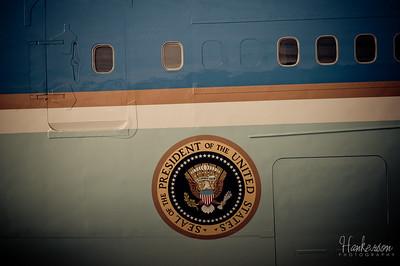 Obama-9577