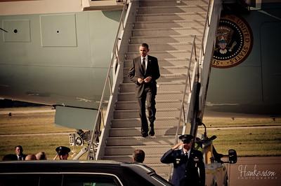 Obama-9611